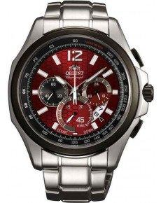 Мужские часы ORIENT FSY00001H0
