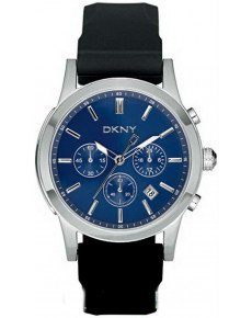 Мужские часы DKNY NY1467