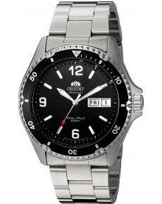 Мужские часы ORIENT FAA02001B9