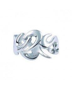 Женское кольцо FOSSIL JF81901040