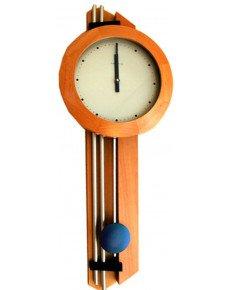 Настенные часы HERMLE 70-624-382200