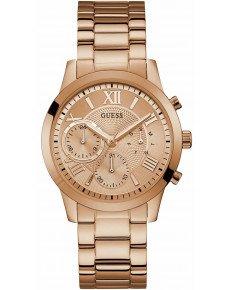 Женские часы GUESS W1070L3