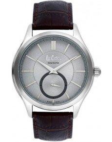 Мужские часы LEE COOPER LC-62G-C