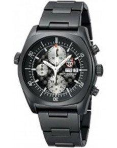 Мужские часы LUMINOX 9082
