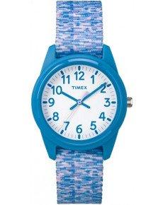 Детские часы TIMEX Tx7c12100
