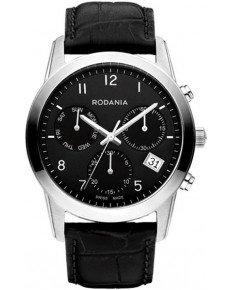 Мужские часы RODANIA 25103.26