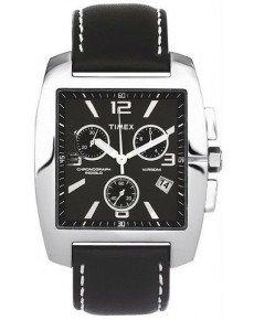 Мужские часы TIMEX Tx27601