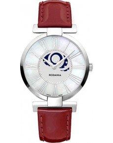 Женские часы RODANIA 25106.25