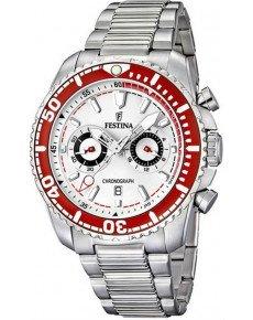 Мужские часы FESTINA F16564/1