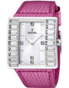Женские часы FESTINA F16538/6