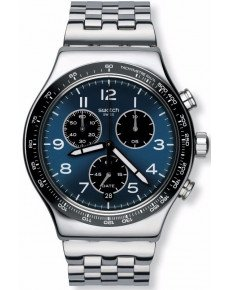 Мужские часы SWATCH YVS423G