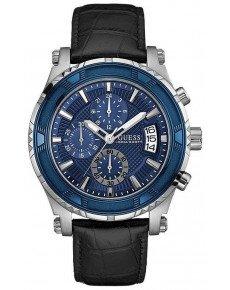 Мужские часы GUESS W0673G4