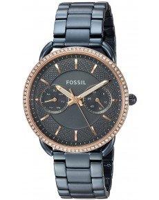 Женские часы FOSSIL ES4259