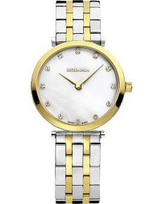 Женские часы RODANIA 25057.80