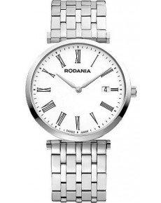 Наручные часы RODANIA 25056.42