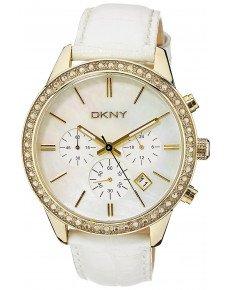 Женские часы DKNY NY4844