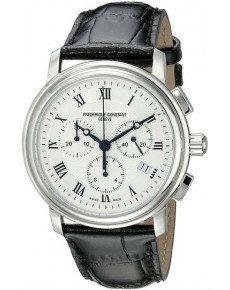 Мужские часы FREDERIQUE CONSTANT FC-292MC4P6