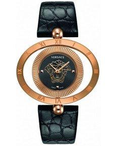 Женские часы VERSACE Vr91q80d008 s009