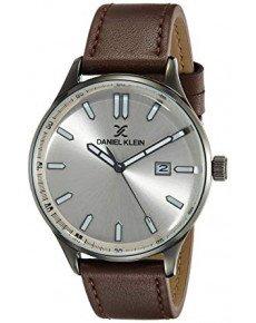 Часы Daniel Klein DK11648-7