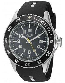 Мужские часы Esprit ES103631001