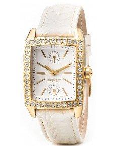 Женские часы Esprit ES103062005