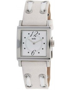 Женские часы EDC EE100712005