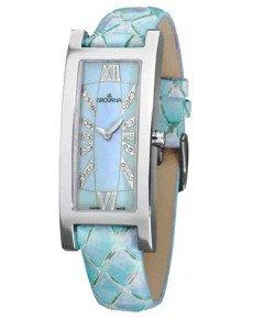 Женские часы Grovana 4417.1534