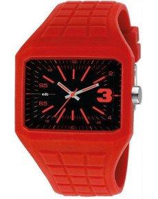 Мужские часы EDC EE100571006