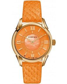 Женские часы VERSACE Vrff06 0013