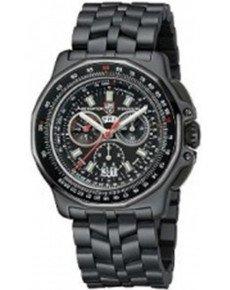 Мужские часы LUMINOX 9272