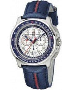 Мужские часы LUMINOX 9273