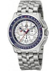 Мужские часы LUMINOX 9274