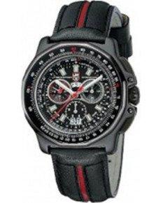 Мужские часы LUMINOX 9278