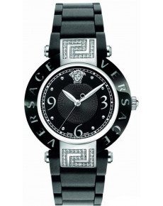 Женские часы VERSACE Vr92qcs91d008s009