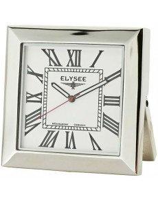 Настольные часы ELYSEE 93001