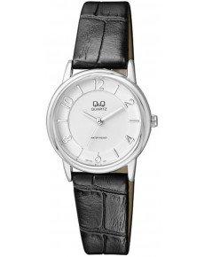 Женские часы Q&Q Q897J304Y