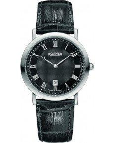 Мужские часы ROAMER 934856 41 51 09