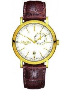 Мужские часы ROAMER 934950 48 25 05