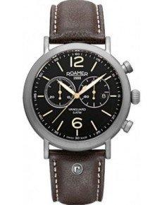 Мужские часы ROAMER 935951 40 54 09