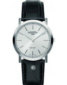 Мужские часы ROAMER 937830 41 10 09