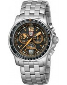 Мужские часы LUMINOX 9382