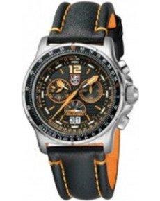 Мужские часы LUMINOX 9388