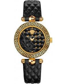 Женские часы VERSACE Vrqm01 0015