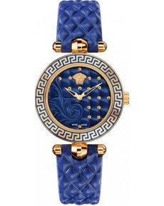 Женские часы VERSACE Vrqm09 0016