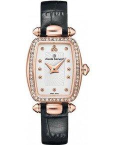 Женские часы CLAUDE BERNARD 20211 37RP AIR