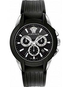 Мужские часы VERSACE Vrm8c99d008 s009