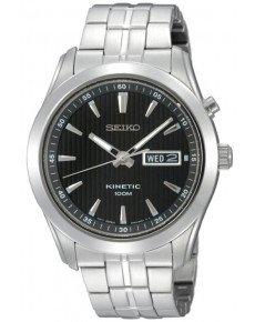 Мужские часы Seiko SMY103P