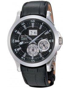 Мужские часы SEIKO SNP005P