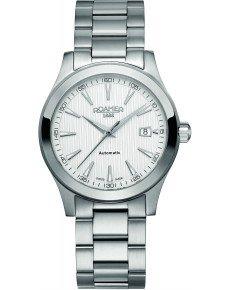 Мужские часы ROAMER 950660 41 25 90