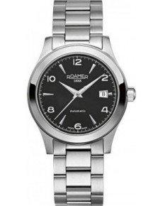 Мужские часы ROAMER 950660 41 54 90